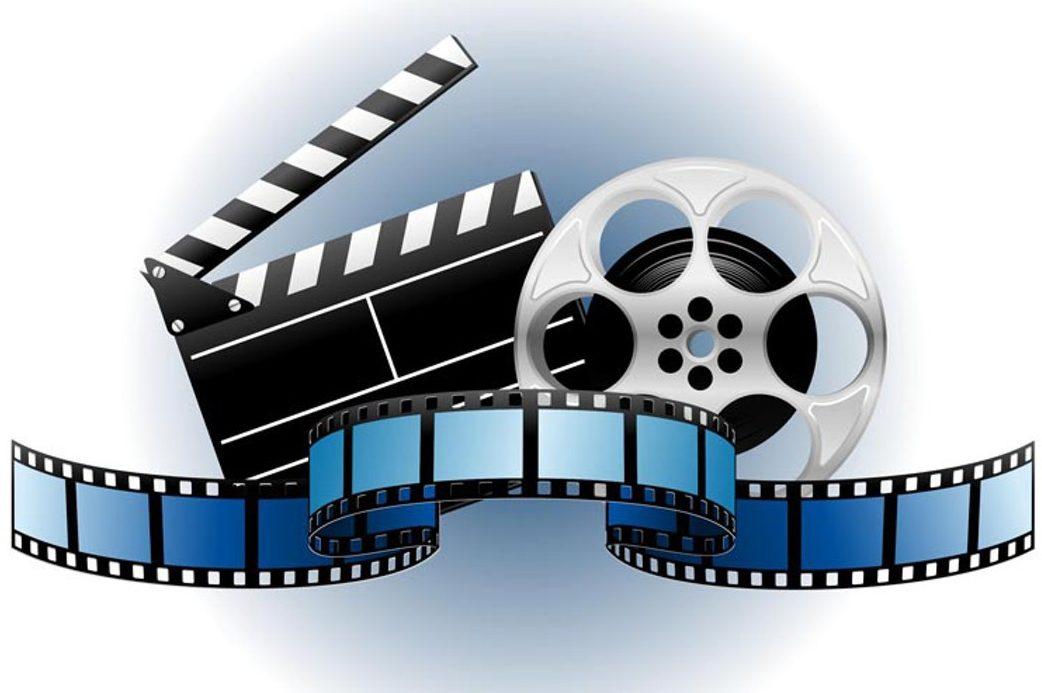 Обзор кино
